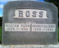 William Phillip Willie Ross