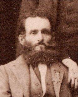 William A. Patterson