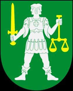 Gottlob Janus