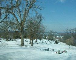 Smithland Cemetery