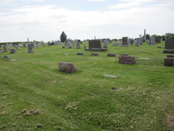 King City Cemetery