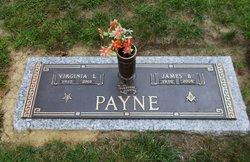 James B. Payne