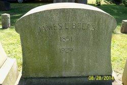 James L. Beers