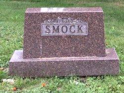 Delbert Lewis Junior Smock, Jr