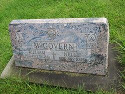 William McGovern