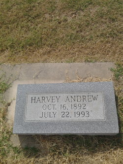 Harvey Andrew Abel
