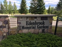 Eden Brook Memorial Gardens