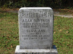 Adam Burtner