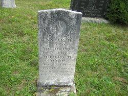 James M. Phinney