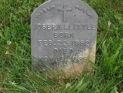 Joseph Ignatius Little