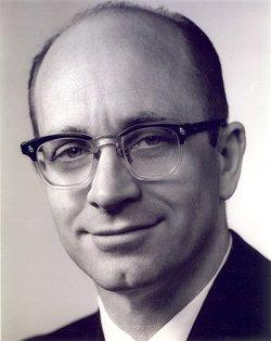 Arthur Casto Art Cline, Jr