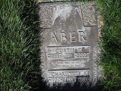 Charlotte R Aber