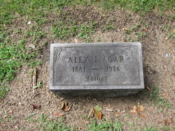 Alexander Joseph Agar