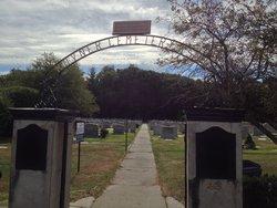 Kovner Cemetery