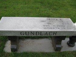 Debra E <i>McFarlan</i> Gundlach