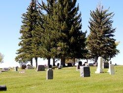 Kemmerer City Cemetery