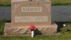 Olive May <i>Piper</i> Barmont