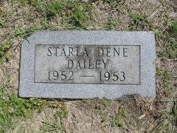 Starla Dene Dailey