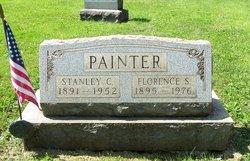 Stanley Painter
