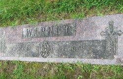 Beatrice <i>Markey</i> Warner