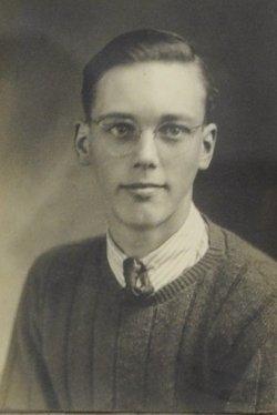 Leroy C Abplanalp