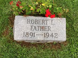 Robert Leroy Bourne