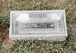Ellen <i>Quinn</i> Pfeifer