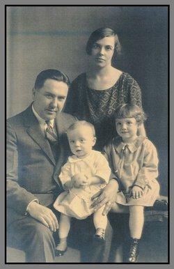 Walter Earl Walt Bugher