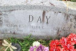 Eston E. Day