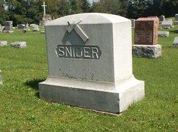 Grace Snider