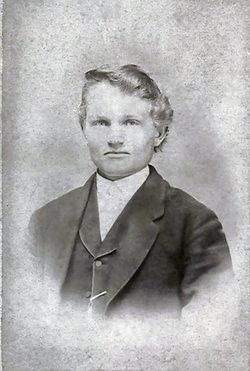 Henry William Hartwig
