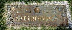 Rubel Elijah Barney Burcham