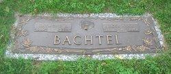 Rose Anne <i>Douthitt</i> Bachtel
