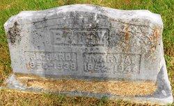 Mary Ann <i>Bell</i> Batey