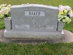 Dean C. Baker