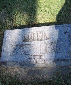 Dayton D. Clifton