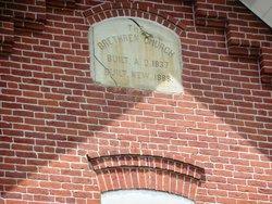 Fairview Church of the Brethren Cemetery