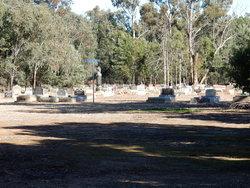 Ardlethan Cemetery