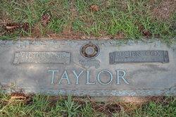 Victor A Taylor, Sr