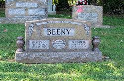 Beulah <i>Bumpus</i> Beeny