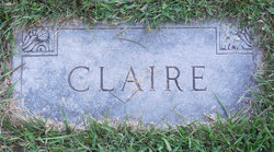 Claire T. McInnerney
