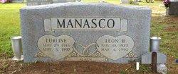 Lurline Manasco