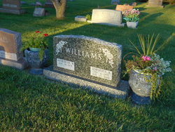 Dorothea K. <i>Phelps</i> Williams