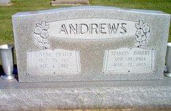 Stanley Robert Andrews
