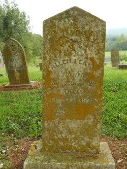 Allen Beaty