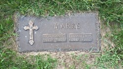 Norman G Marks