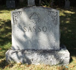 Cesare Sasso