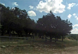 Turtle Creek Cemetery