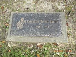 Catherine <i>Stuart</i> Austin