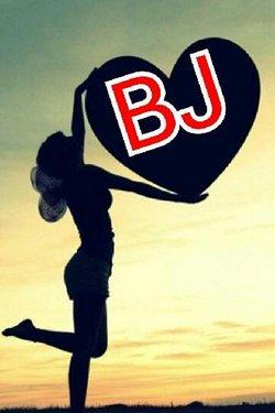 Benny Joe ♥BJ♥ Lewis